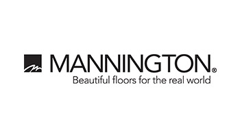 1 Tile Laminate Amp Hardwood Floor Installers In Kennesaw