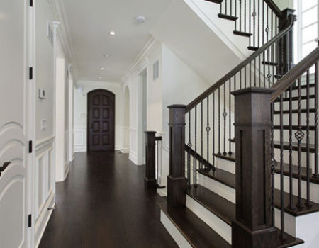 servies_stairs_1-Inmnovation Floors