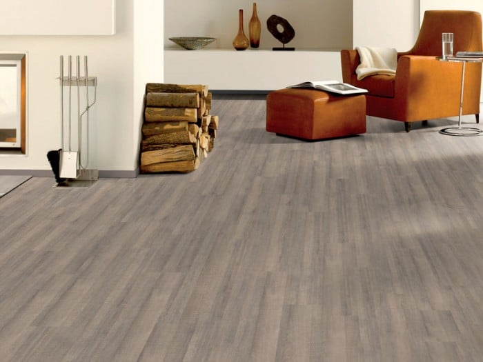 Installing Laminate Flooring in Kennesaw