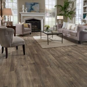 hardwood vs. tile flooring