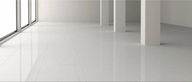 hardwood vs. tile flooring