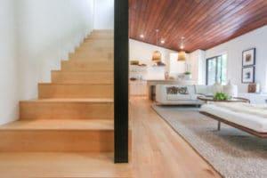 hardwood flooring Innovation Floors