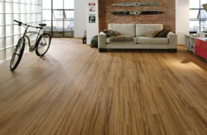 hardwood flooring tips innovation floors