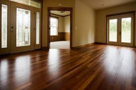 rooms for hardwood flooring