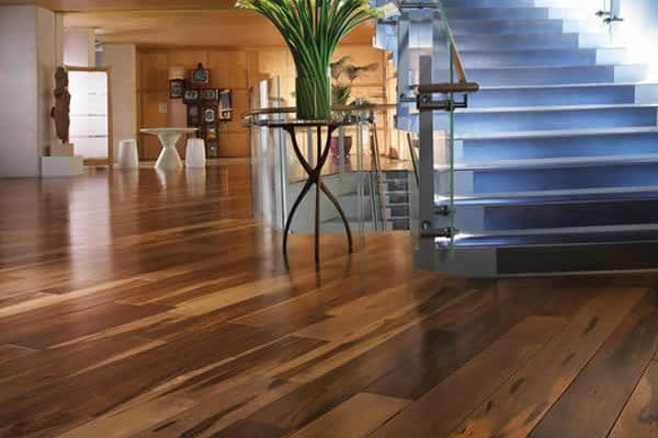 Hardwood floor installers Kennesaw